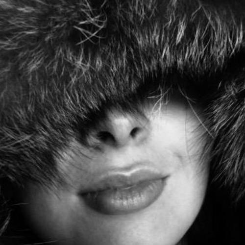 Lelisena's avatar