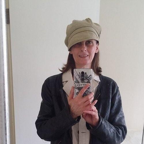 Teresa Love's avatar
