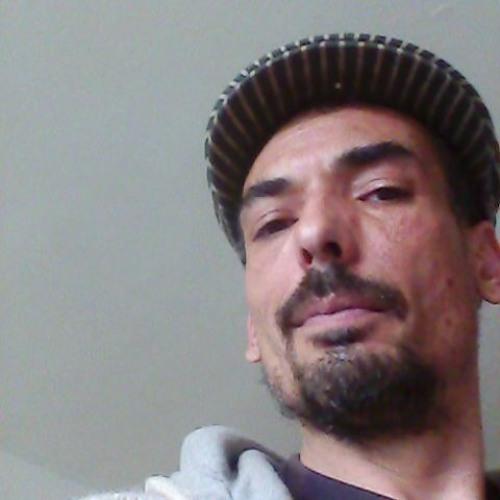 Erres's avatar