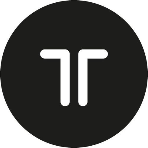 DJ TORBEN's avatar