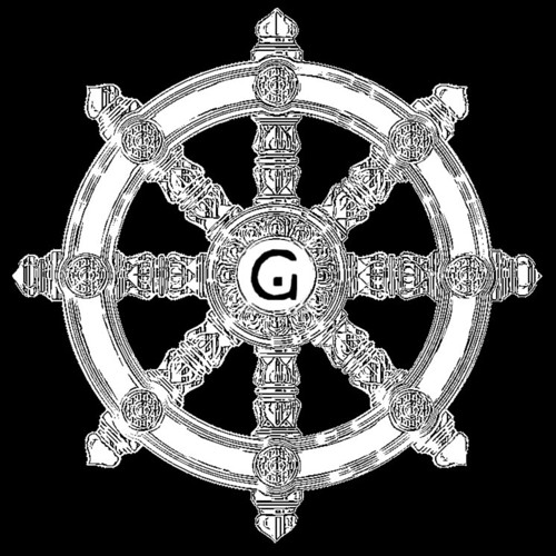 GOTARD's avatar