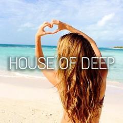 House of Deep