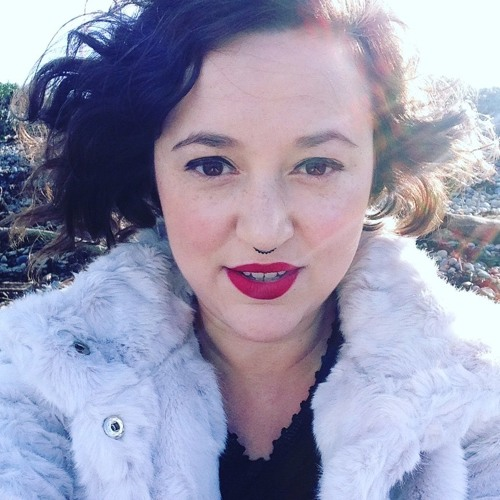 Nicole Andrews's avatar