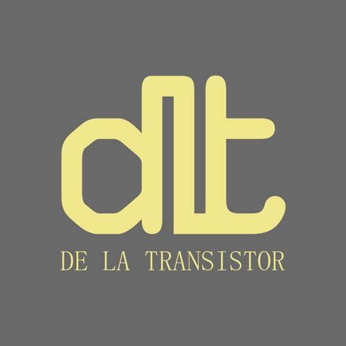 De La Transistor's avatar