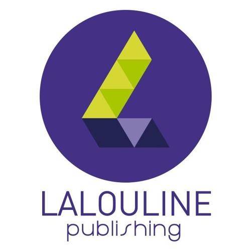 lalouline's avatar