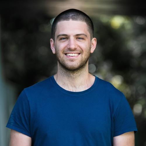 James Minas composer's avatar