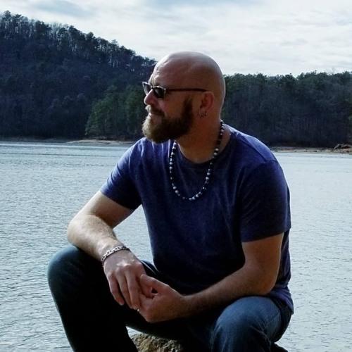 Ace Suggs Music's avatar