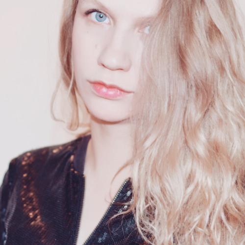 Anne Haight's avatar