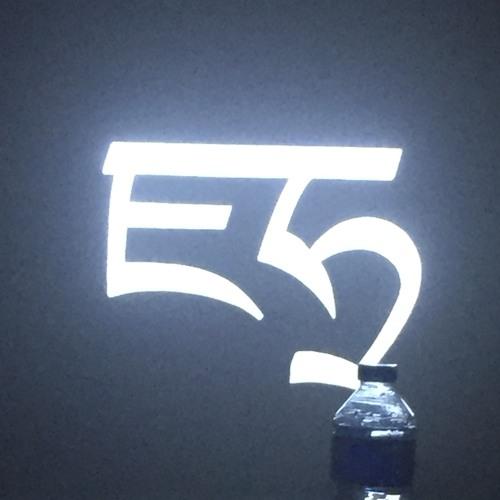 Ethno Service's avatar