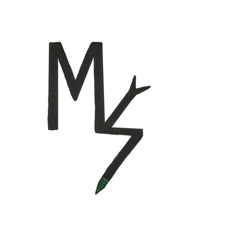 MEDUSARTIST's avatar