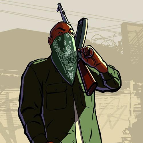 Fifka Drug's avatar