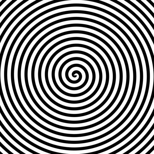 DJ IM SOBER's avatar