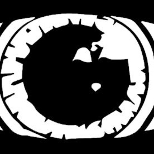 revesss's avatar