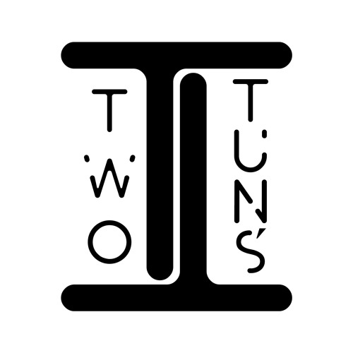 Two Tuns's avatar