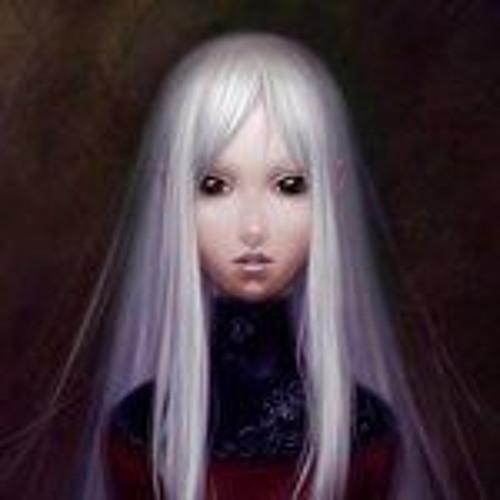 matveipopov80's avatar