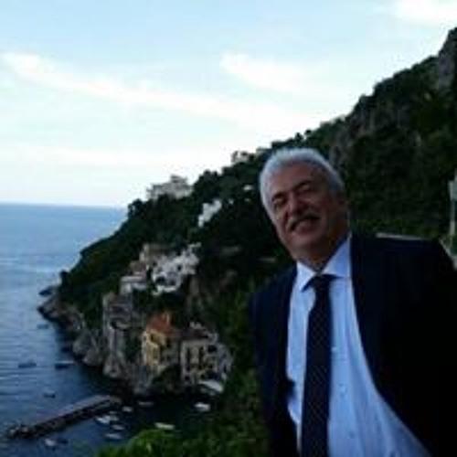 Roberto Violi's avatar