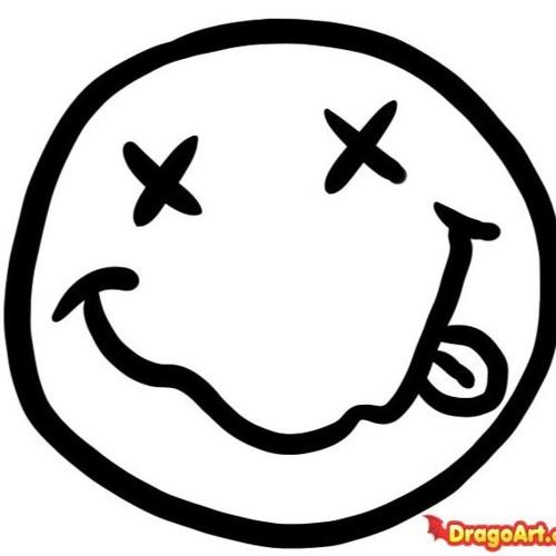 Lot13 Music's avatar