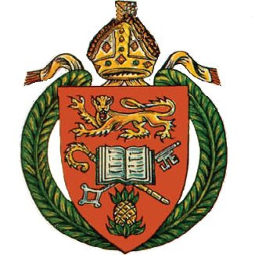 Anglican Diocese of Jamaica & The Cayman Islands.'s avatar