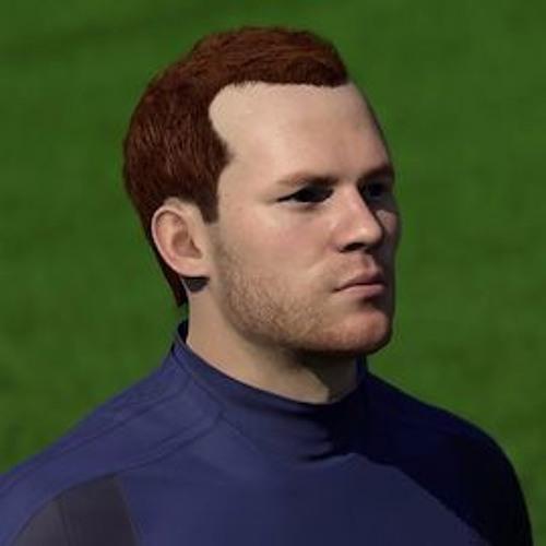 Eddie Icelander's avatar