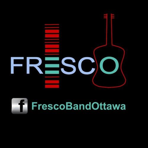 Fresco Band Ottawa's avatar
