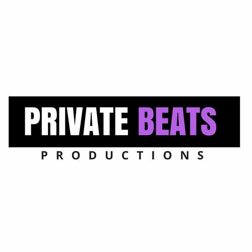 PRIVATE BEATS's avatar