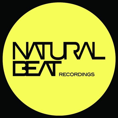 Natural Beat Recordings's avatar