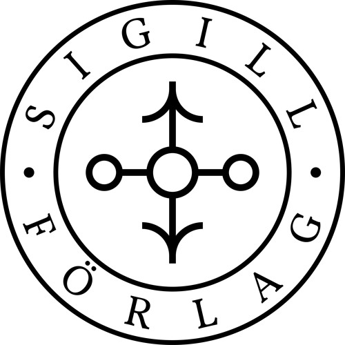 Sigill förlag's avatar