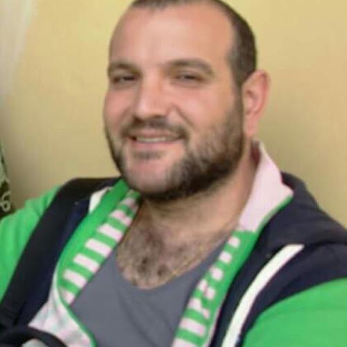 karam simaan's avatar