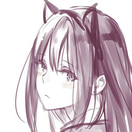 Noir's avatar