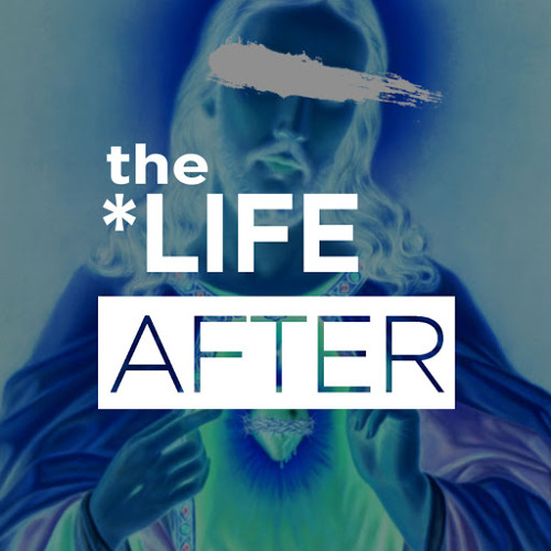 The Life After Podcast & Community's avatar