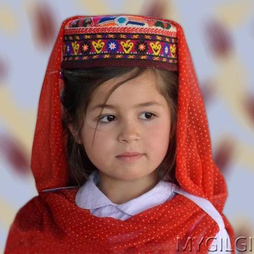 Aneela karim's avatar