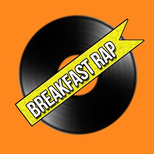 Breakfast Rap's avatar