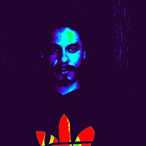 ixbalanque's avatar