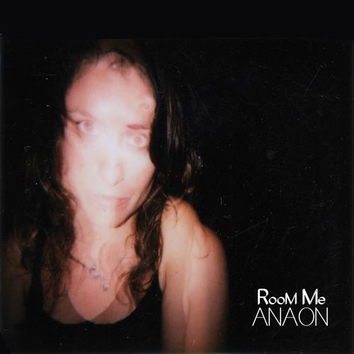 Room Me's avatar
