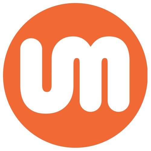 Ukramedia Podcast's avatar