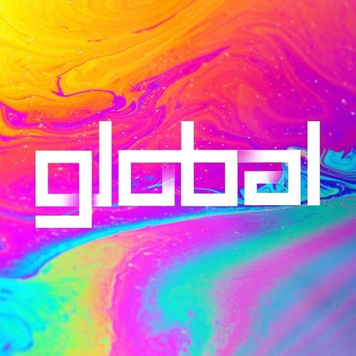 Globalprpool's avatar