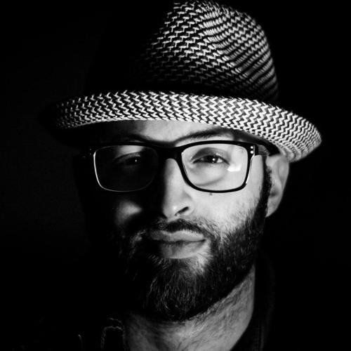 Nasr Beny's avatar