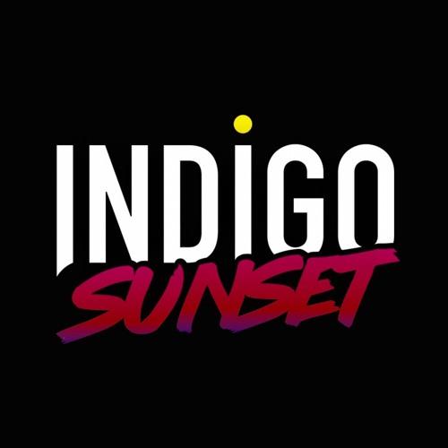 Indigo Sunset UK's avatar