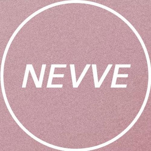 Nevve's avatar