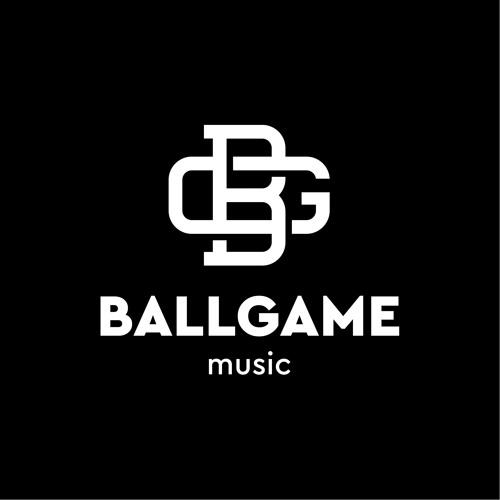 Ballgame Music's avatar