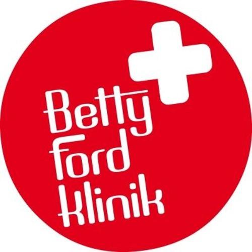 Betty Ford Klinik's avatar