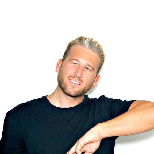 Wellman's avatar