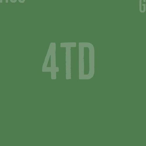 4 TD's avatar