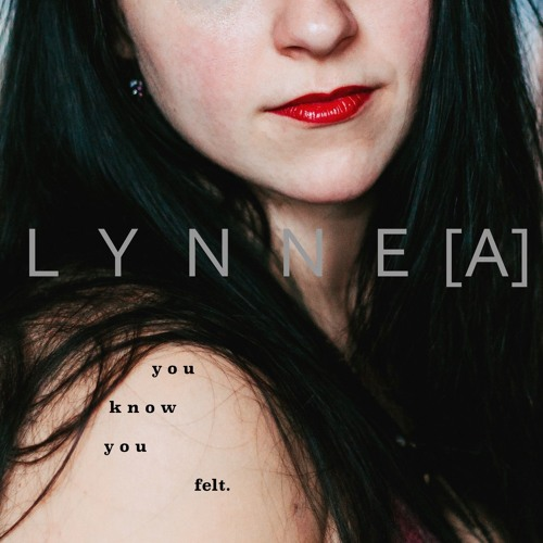 Lynne[a]'s avatar