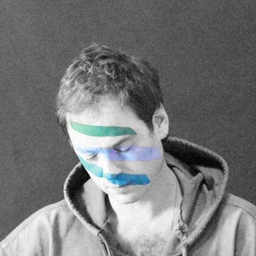 Benedict Marsh's avatar