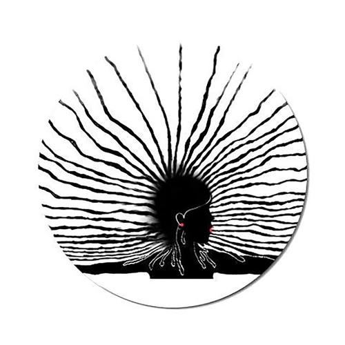 RheaSunshine's avatar