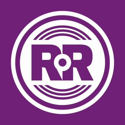 Rave Reviewz's avatar