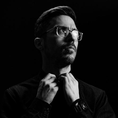 MarcBook Pro's avatar