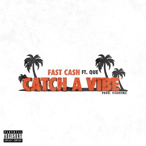 Fast Cash's avatar