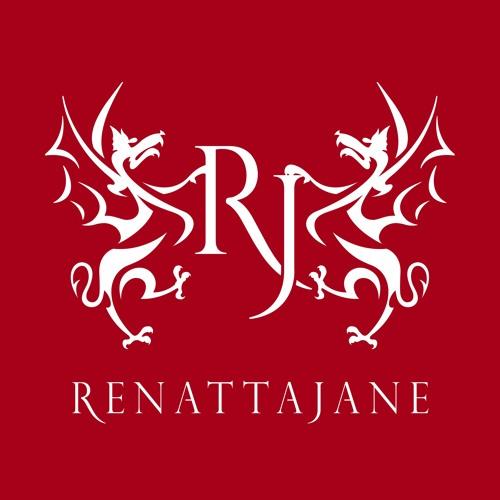 RenattaJane's avatar